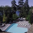 ‪Lake Arrowhead Resort‬