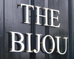 The Bijou