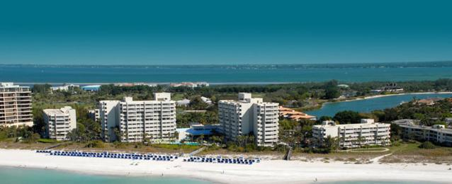 Photo of Longboat Key Club & Resort