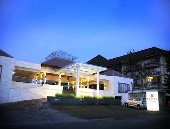 Photo of Ramada Resort Camakila Bali Legian