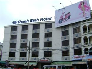 Thanh Binh Hotel
