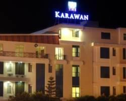 The Karawan