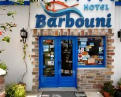 Photo of Barbouni Hotel & Studios Naxos