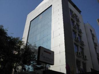 The Citiotel