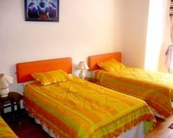 Photo of Gina's Hostal Cochabamba