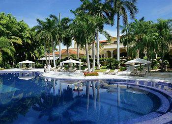 Casa Velas Boutique Hotel
