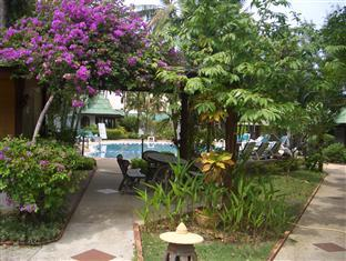 Photo of Eden Bungalows Patong