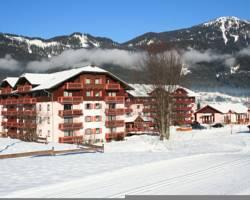 Photo of Vitalhotel Gosau