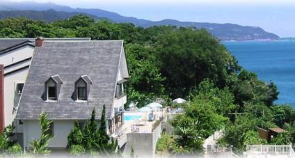 Photo of Garden Villa Shirahama Shimoda