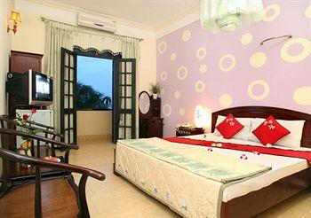 Hai Au Hotel
