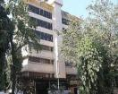 Hotel Jayshree
