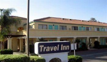 Photo of Travel Inn Lake Elsinore