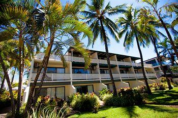 ‪Port Douglas Beachfront Terrace‬