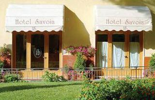 Photo of Hotel Savoia Sorrento