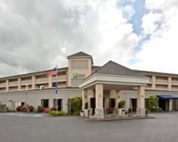 ‪Holiday Inn Express Roseburg‬
