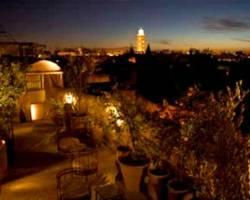 Photo of Kssour Agafay Marrakech