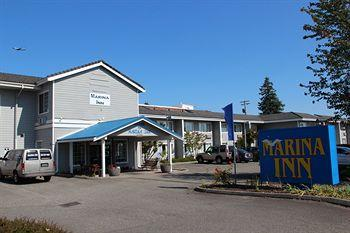 Photo of Marina Inn Des Moines