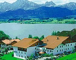 Wellness Hotel Eggensberger