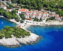 Photo of Priscapac Apartment Hotel Korcula