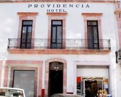 Hotel Providencia