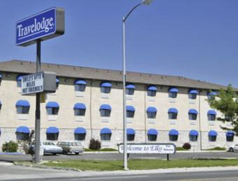 Photo of Travelodge Elko