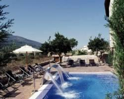 Photo of Tunel del Hada Hotel & Spa Jerte