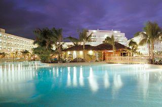 Photo of Maspalomas Princess Hotel
