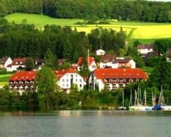 BEST WESTERN Hotel Willingen