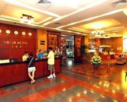 Photo of Green Hotel Vung Tau