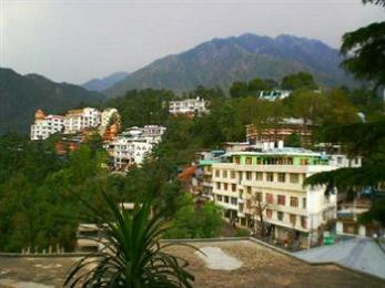 Photo of Sahiwa Hotel Dharamsala