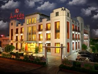 Lords Plaza Gandhidham