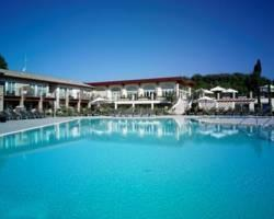 Ramada Lake Garda