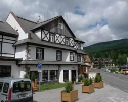 Photo of Lomnice Hotel Spindleruv Mlyn