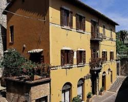 Photo of Hotel Sole Assisi