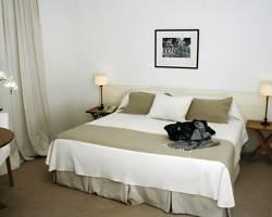 Loi Suites Arenales Hotel