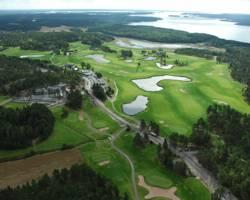 Photo of Kultaranta Golf Resort Naantali