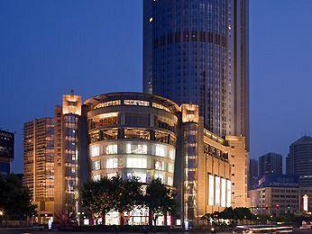 Sofitel Galaxy Nanjing