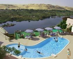 Photo of Sara Hotel Aswan