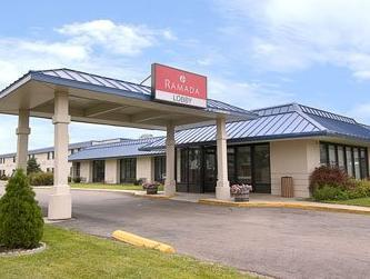 Ramada North Platte