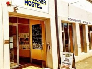Photo of Blue Mountains Backpacker Hostel Katoomba