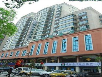 GreenTree Inn Guilin Railway Station Business Hotel
