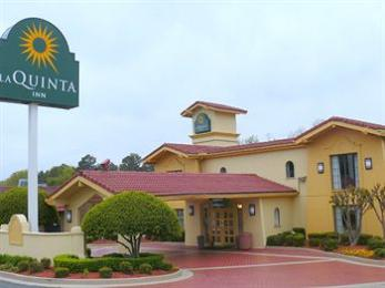La Quinta Inn Little Rock Medical Center Area