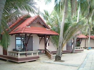 Photo of First Bungalow Beach Resort  Ko Samui