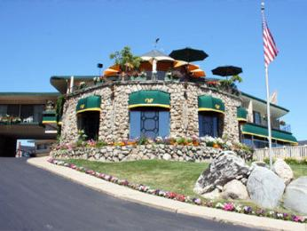 Photo of Weathervane Terrace Inn And Suites Charlevoix