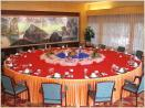Ronghu Lake Hotel Guilin