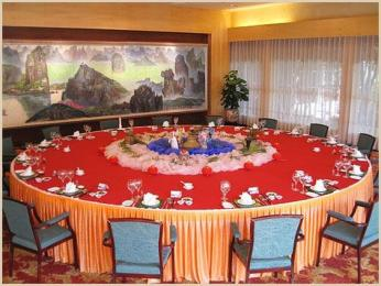 Photo of Ronghu Lake Hotel Guilin