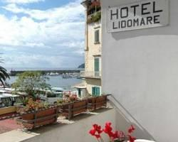 Lidomare Hotel