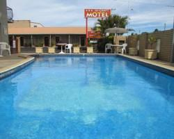 Ballina Hi Craft Motel