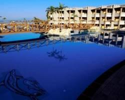 Kandia's Castle Hotel, Resort & Thalasso