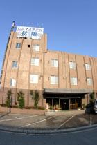 Business Hotel Matsusaka
